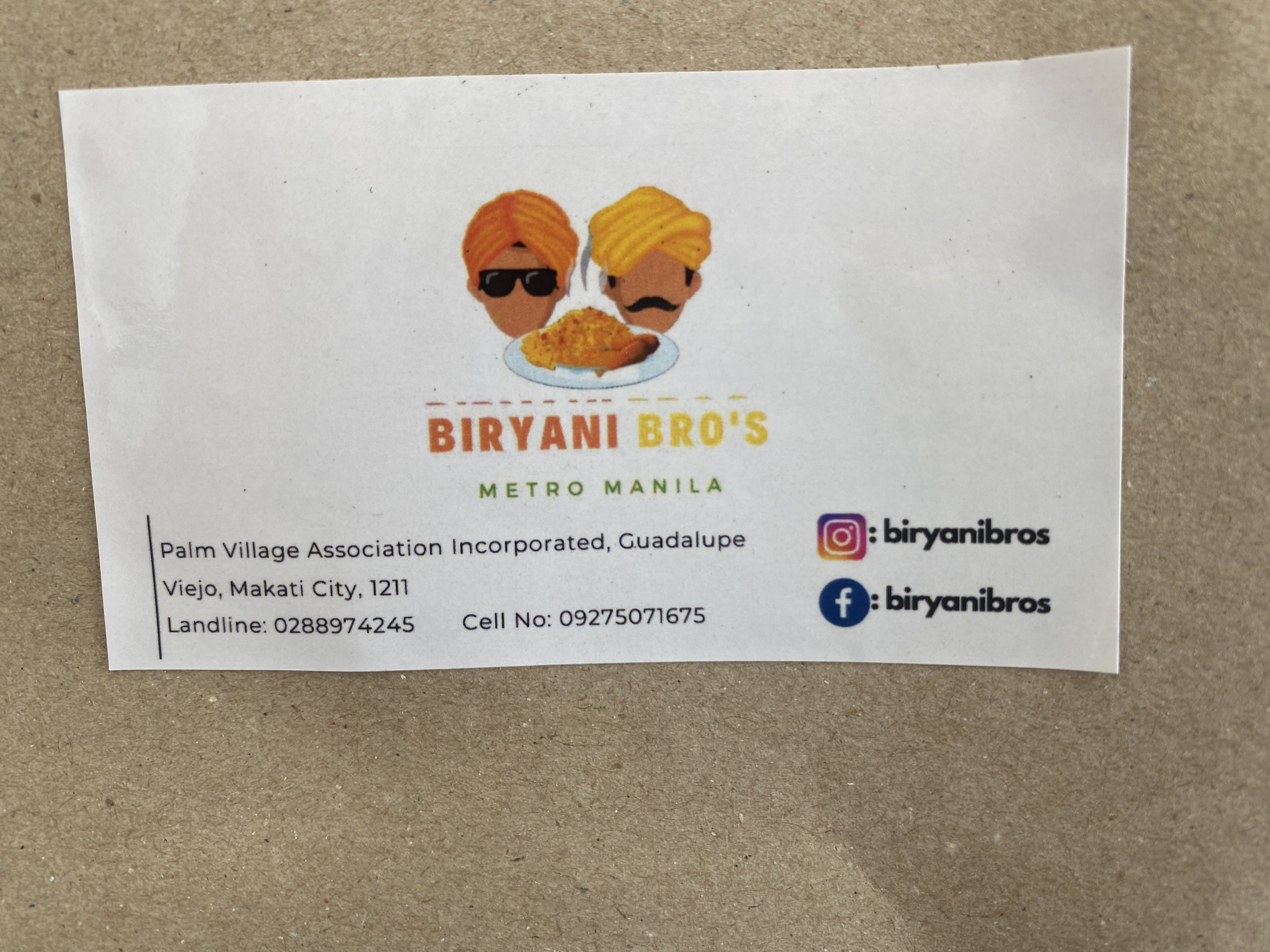 biryani-bros-review-indian-food-home-delivery.jpg