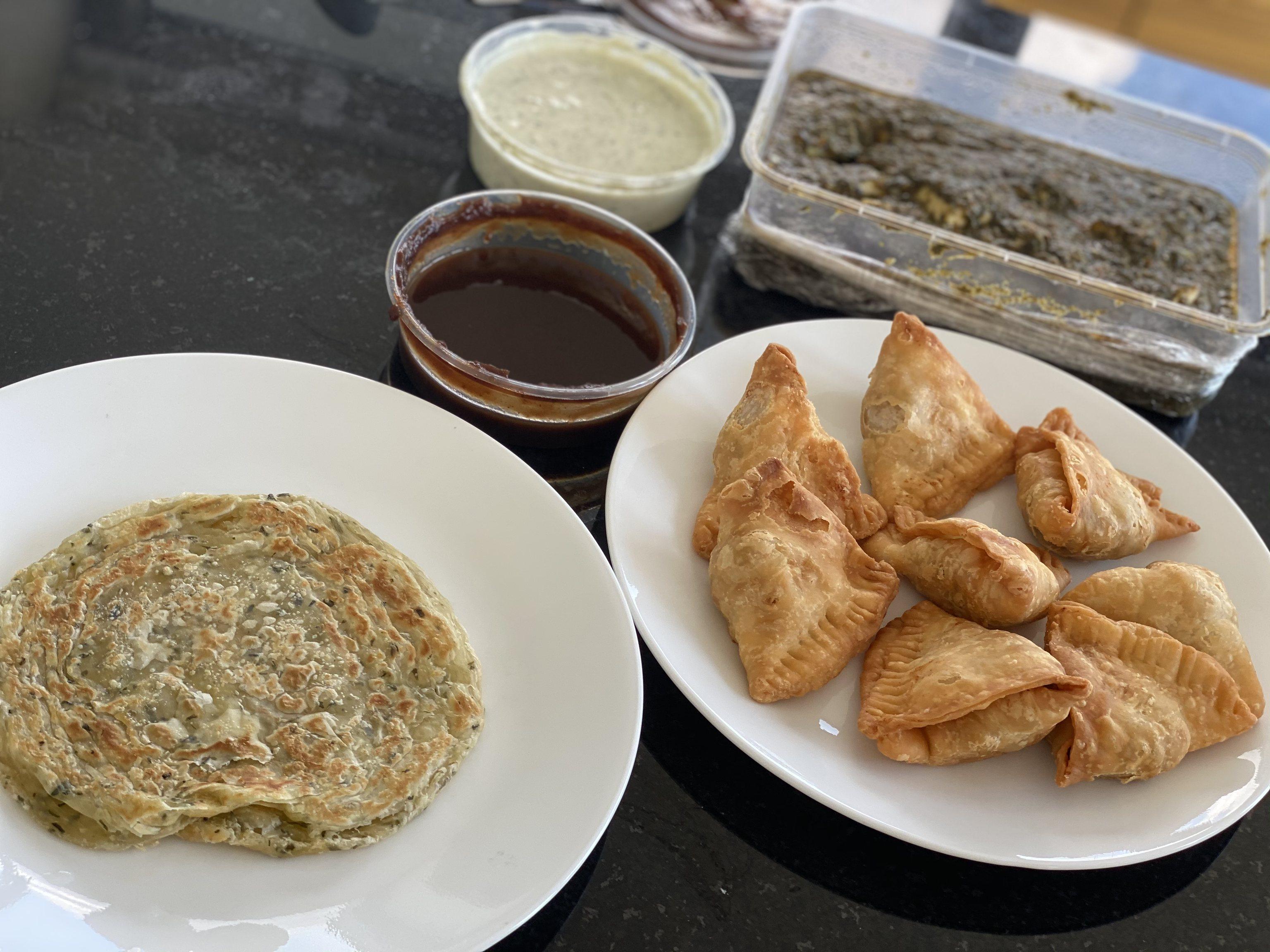 biryani-bros-review-indian-food-home-delivery.jpg