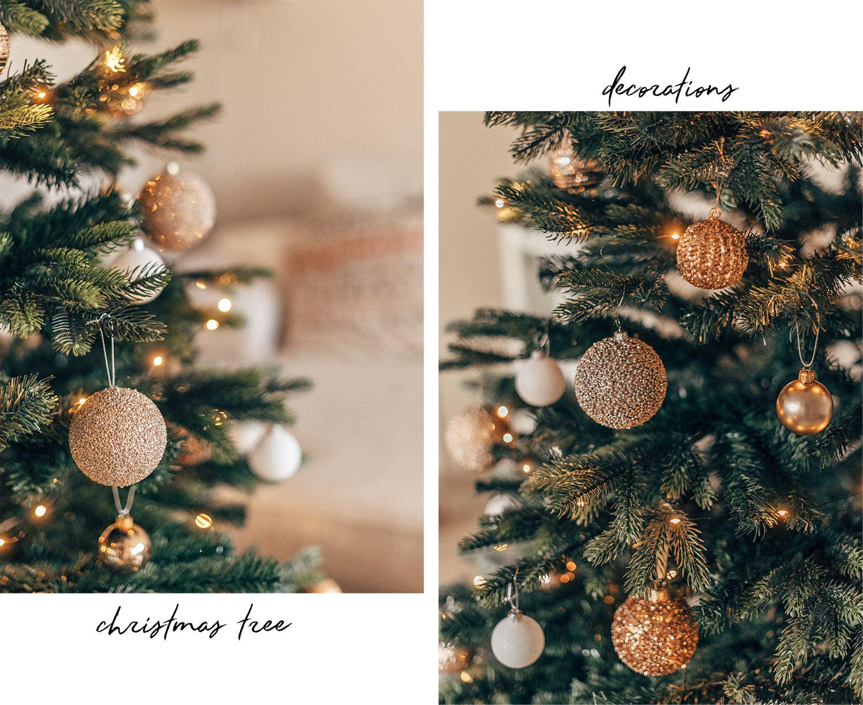 Joulukuusi1