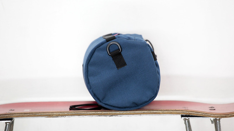 SWIFT INDUSTRIES / Bandito Bar & Saddle Bag / Various Colors