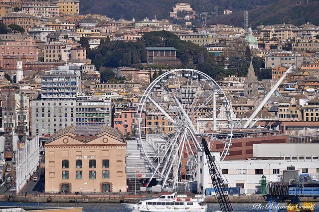 Genova _013