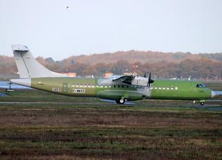 ATR72-600_ATR_F-WWEC_cn1657