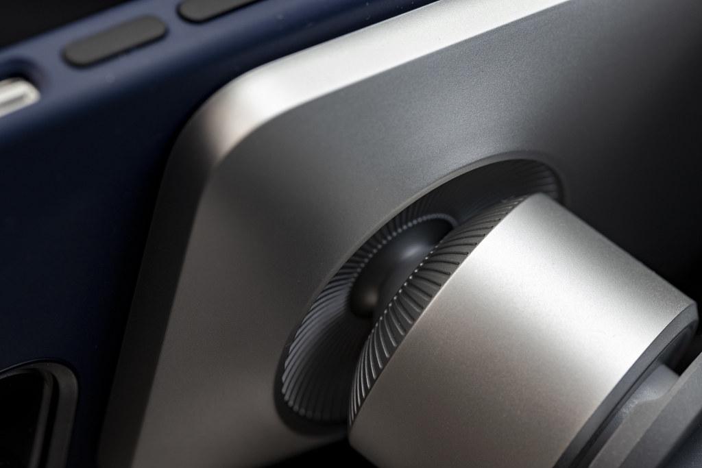 belkin MagSafe Car Vent Mount PRO_01