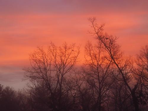m43 olympus 14150 sunrise outdoors coventry rhodeisland tiogue 2020fav