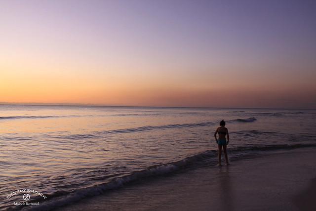 Cape San Blas FL 2020 (58)