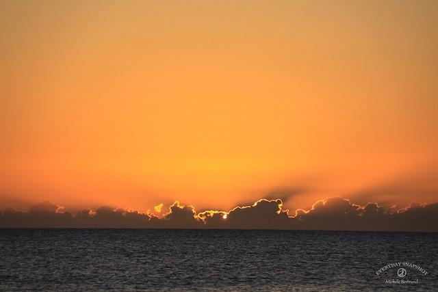 Cape San Blas FL 2020 (57)