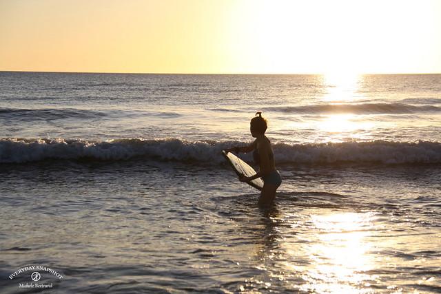 Cape San Blas FL 2020 (51)