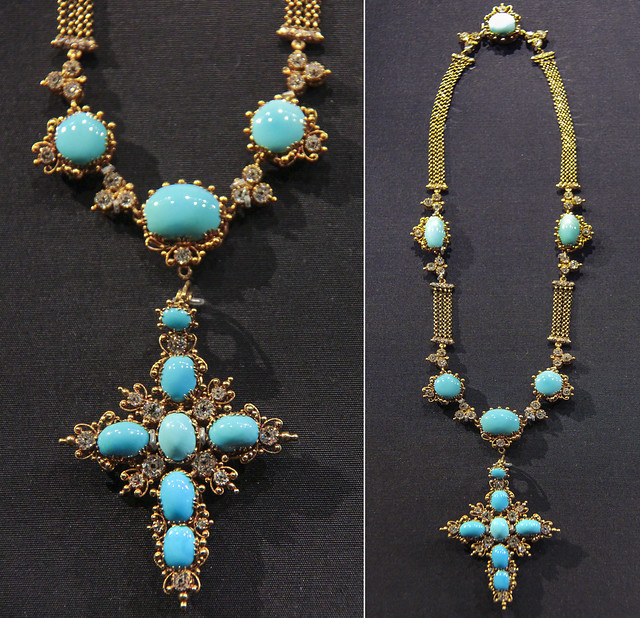 turquoise-jewellery-V&A
