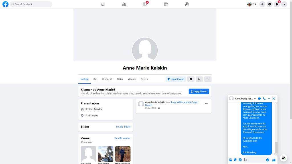 anne marie kalskin facebook 1