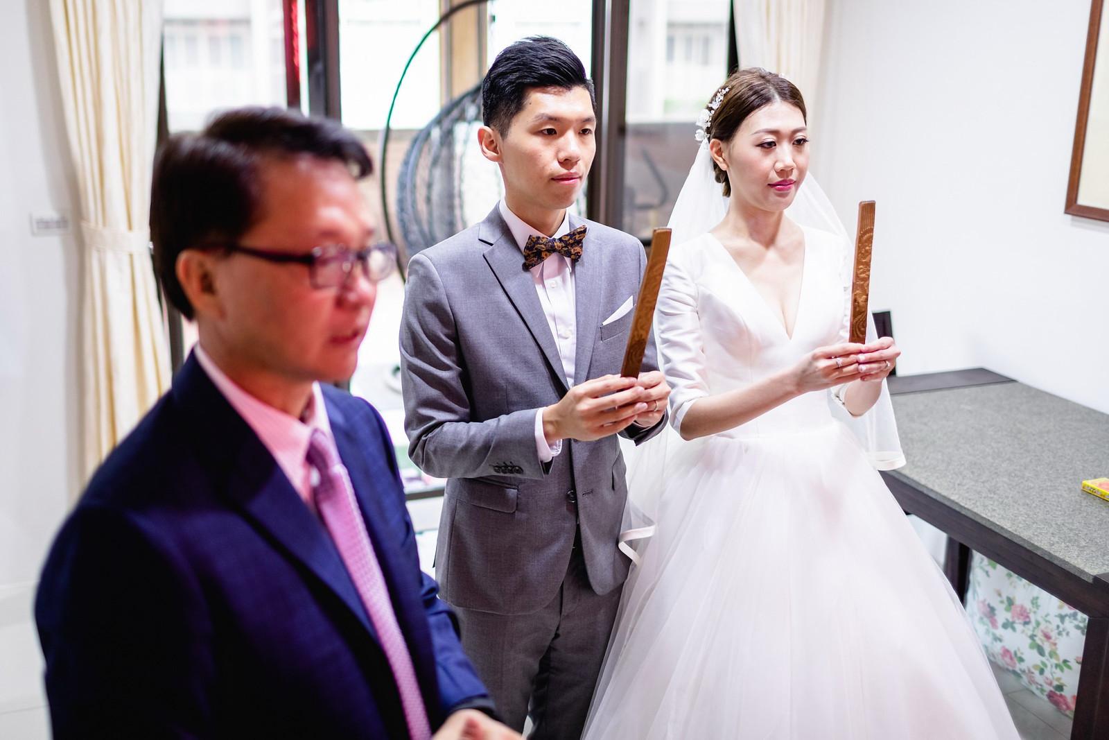 軍緯&珮瑜、婚禮_254