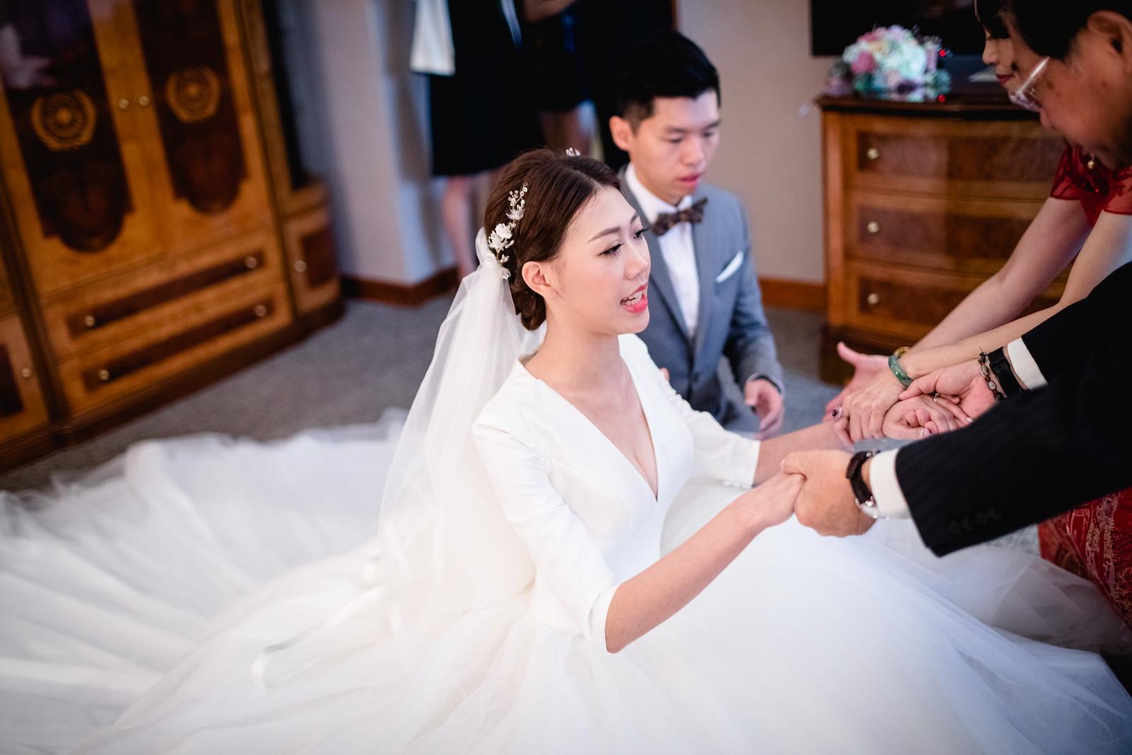 軍緯&珮瑜、婚禮_151