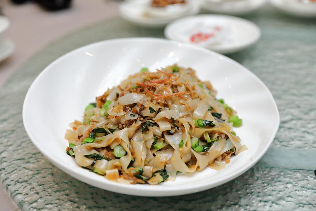 ZuiYuXuan38