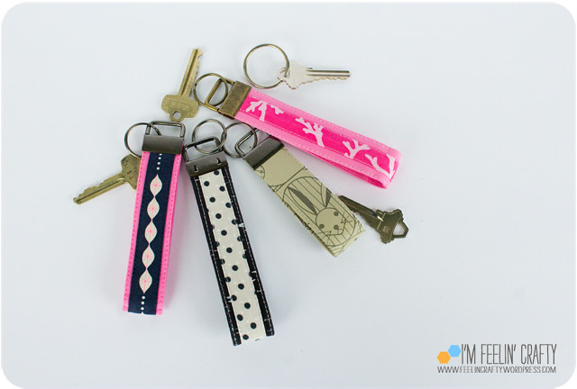Keychains-Step15-ImFeelinCrafty