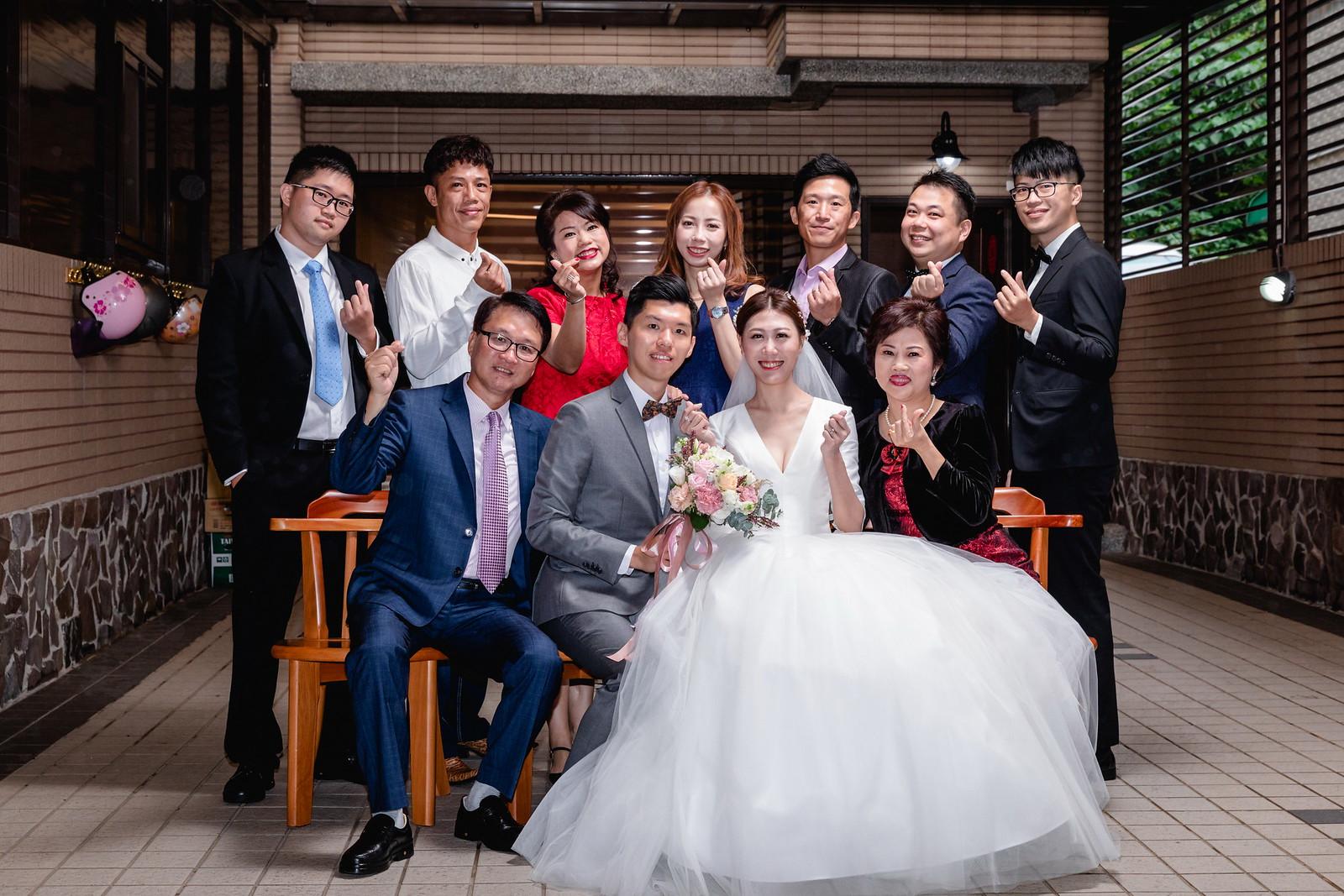 軍緯&珮瑜、婚禮_293
