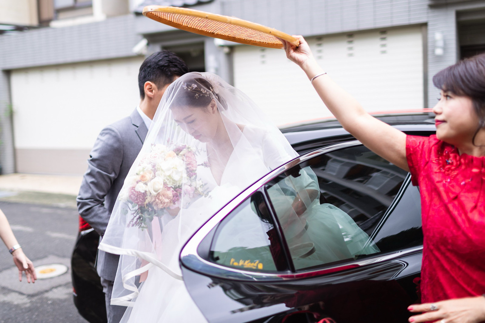 軍緯&珮瑜、婚禮_219