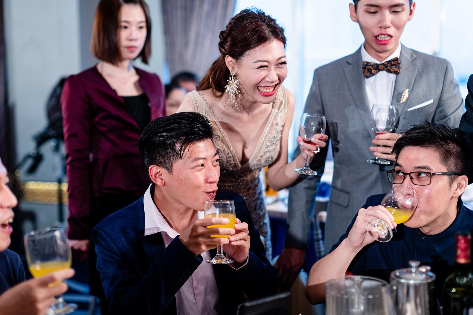 軍緯&珮瑜、婚禮_721