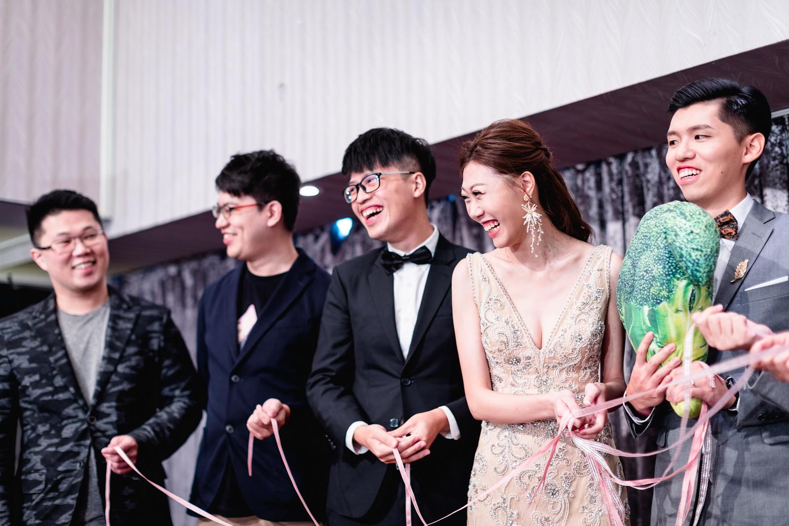 軍緯&珮瑜、婚禮_601