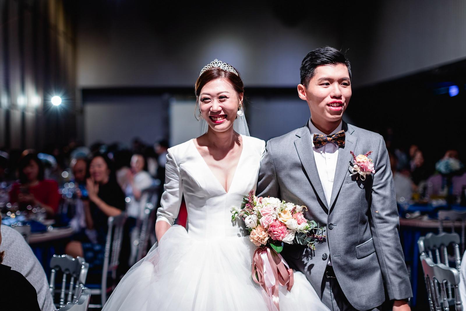 軍緯&珮瑜、婚禮_482