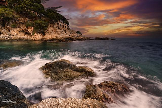 Costa brava _XT26669