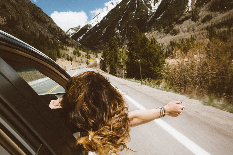 How to plan for a successful road trip - 5 top tips