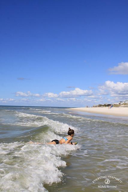 Cape San Blas FL 2020 (65)