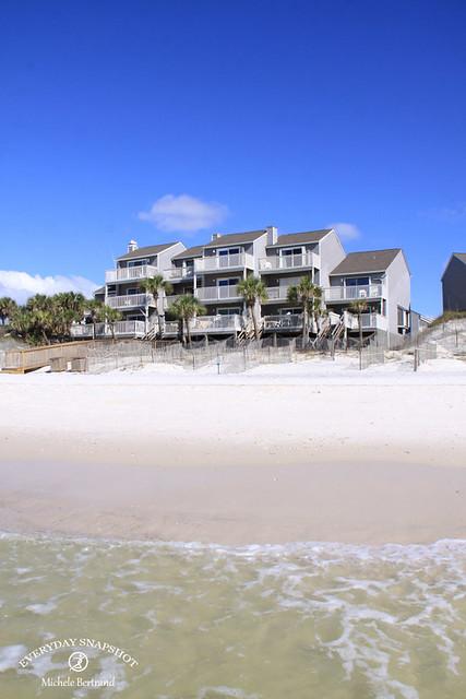 Cape San Blas FL 2020 (63)