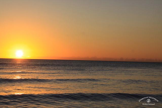Cape San Blas FL 2020 (55)