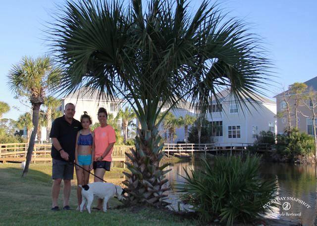 Cape San Blas FL 2020 (48)