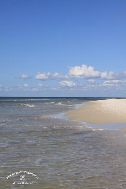 Cape San Blas FL 2020 (60)