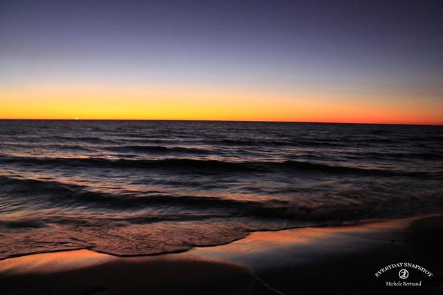 Cape San Blas FL 2020 (12)