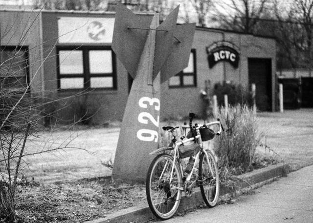 Akron Rides