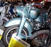 1954-58 Victoria KR 21 Swing