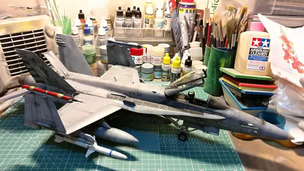F18C_101