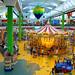 Albrook Mall _2188