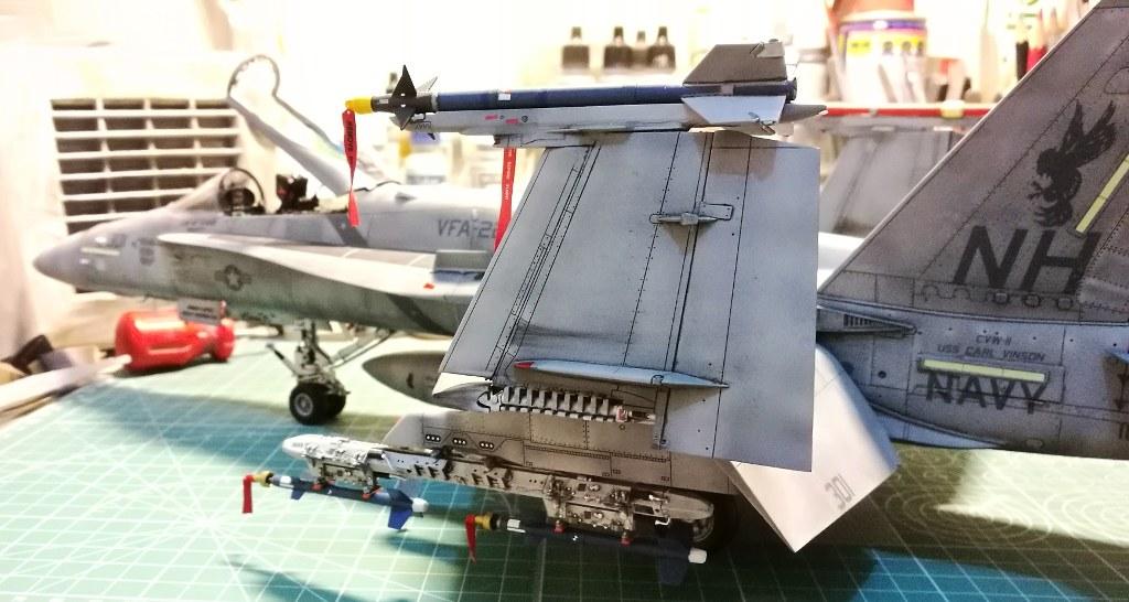 F18C_107