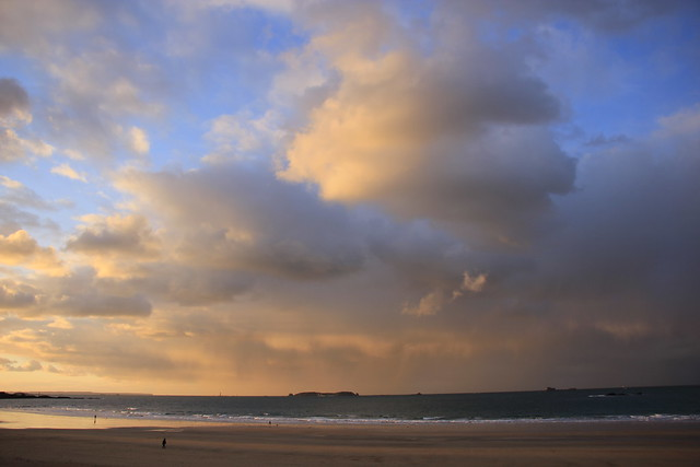 cieux bretons