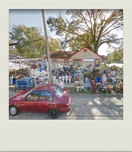 googlestreetview gsv batonrouge louisiana instalab forsale sale yardsale