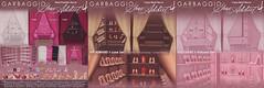 Garbaggio Shoe Addict 4 Gacha Key + Reward & Exclusive