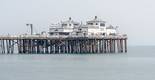 socal sonysel24105gfe24–105mmf4goss stackmean photoshop pier malibu pacific sonyα7riii a7r a7riii alpha ilce7rm3 pacificocean sel24105g sony sonyalpha southerncalifornia ocean stacking water california unitedstates