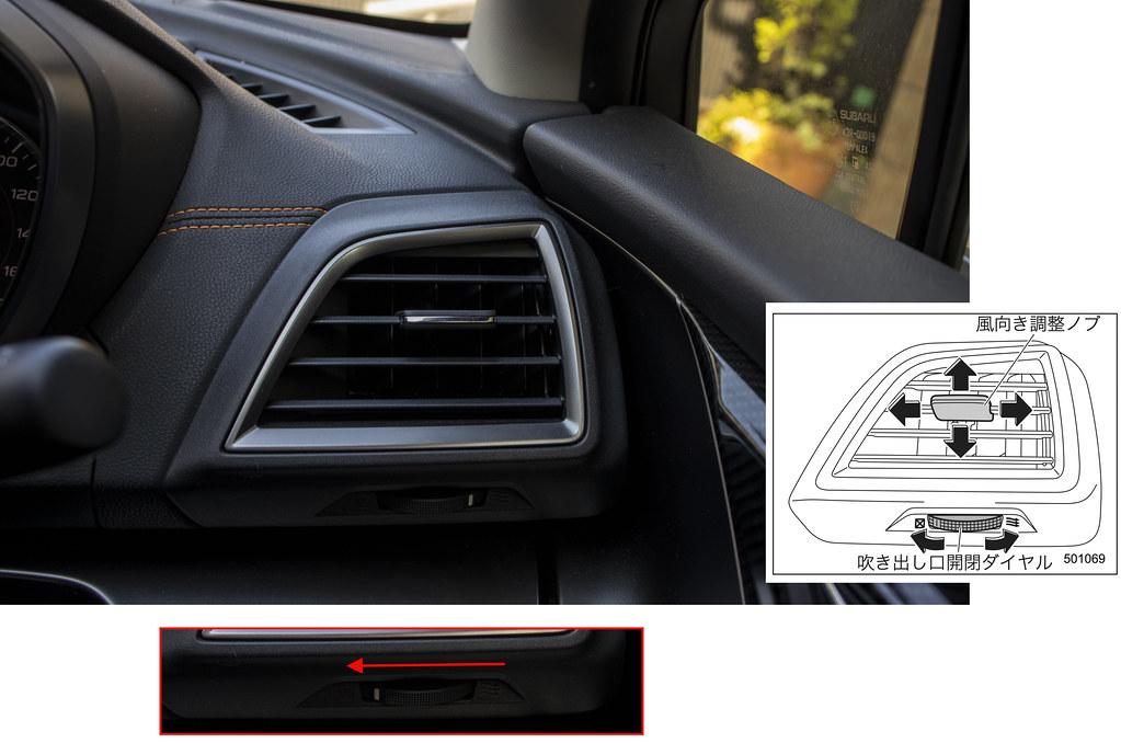 belkin MagSafe Car Vent Mount PRO_10