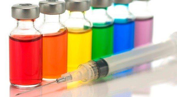 vacunasabortos2