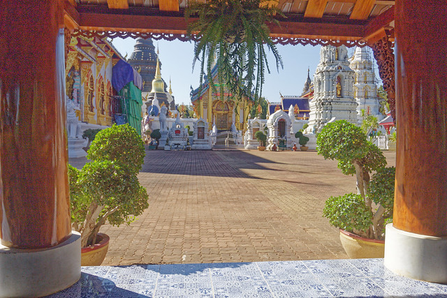 Wat Ban Den