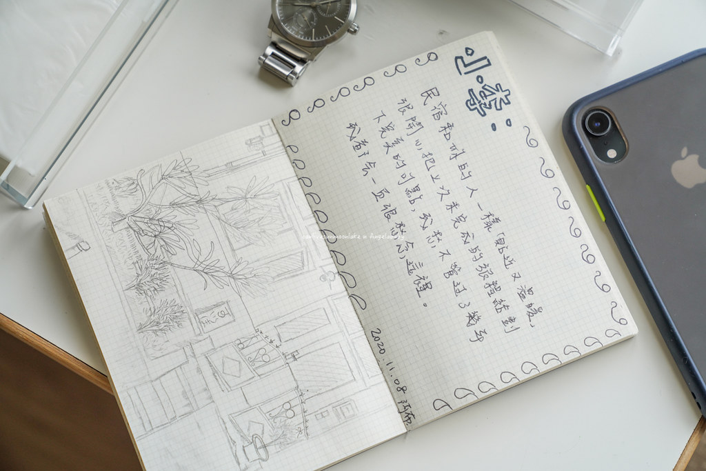 DSC07069