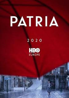 Patria_Miniserie_de_TV-826127407-large