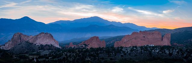 ColoradoSprings_014-Pano