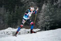 Razýmová v Davosu desátá, všechny Češky bodovaly