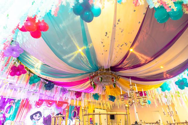 ceiling_7568