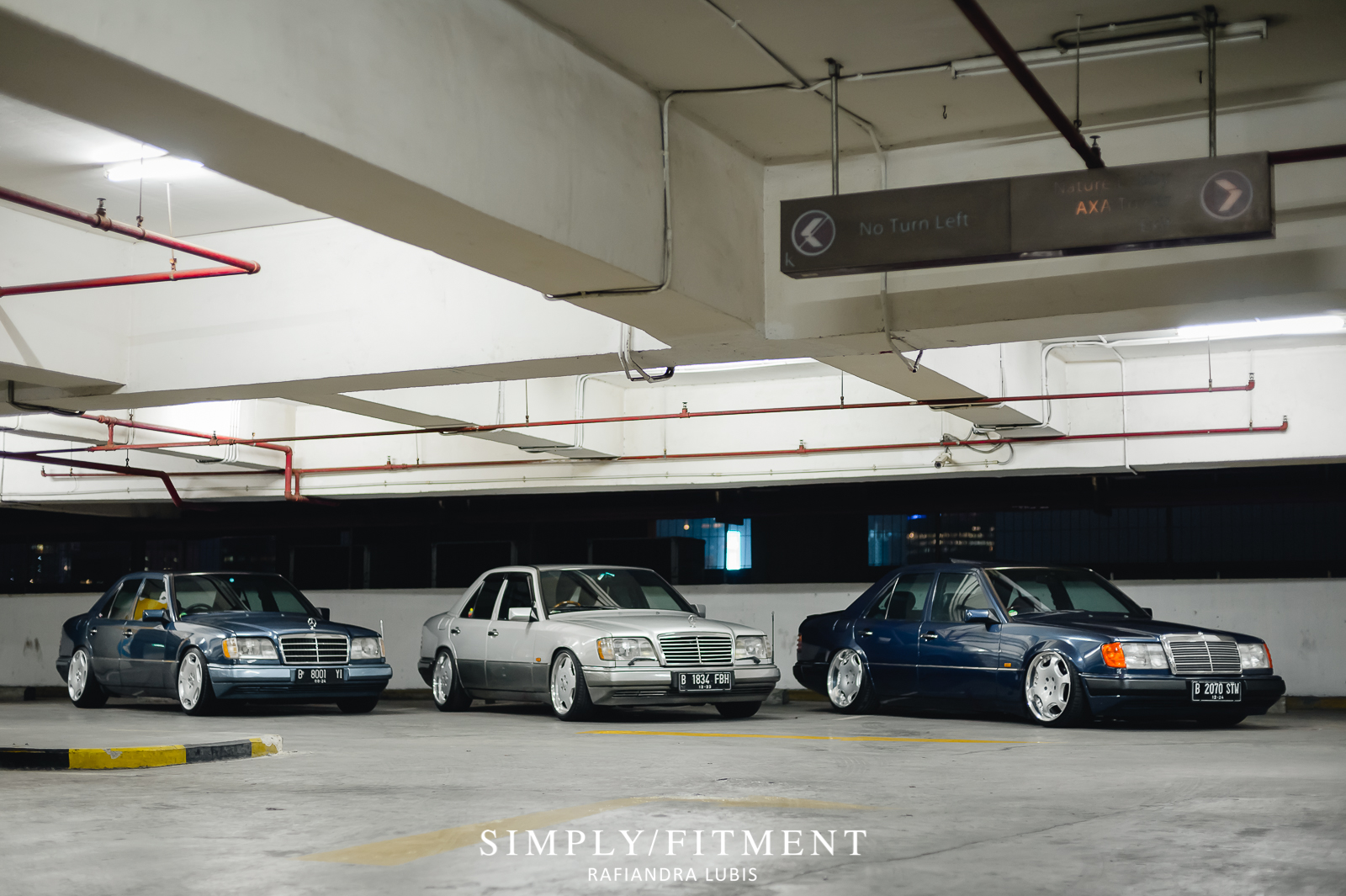 LOWFITMENT DAY 16 - DAY 1 (11 DESEMBER 2020)