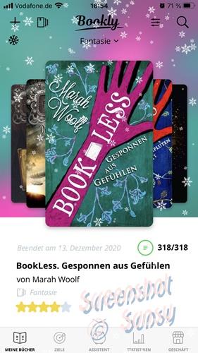 201213 BookLess2