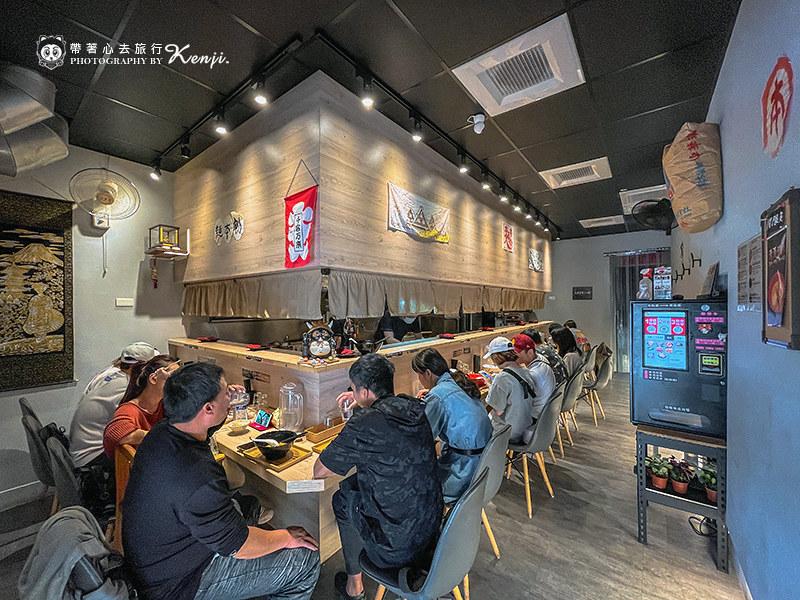 fish-ramen-4